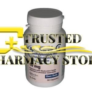 Buy Aptensio xr 40 mg Online
